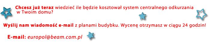 Napisz na europol@beam.com.pl